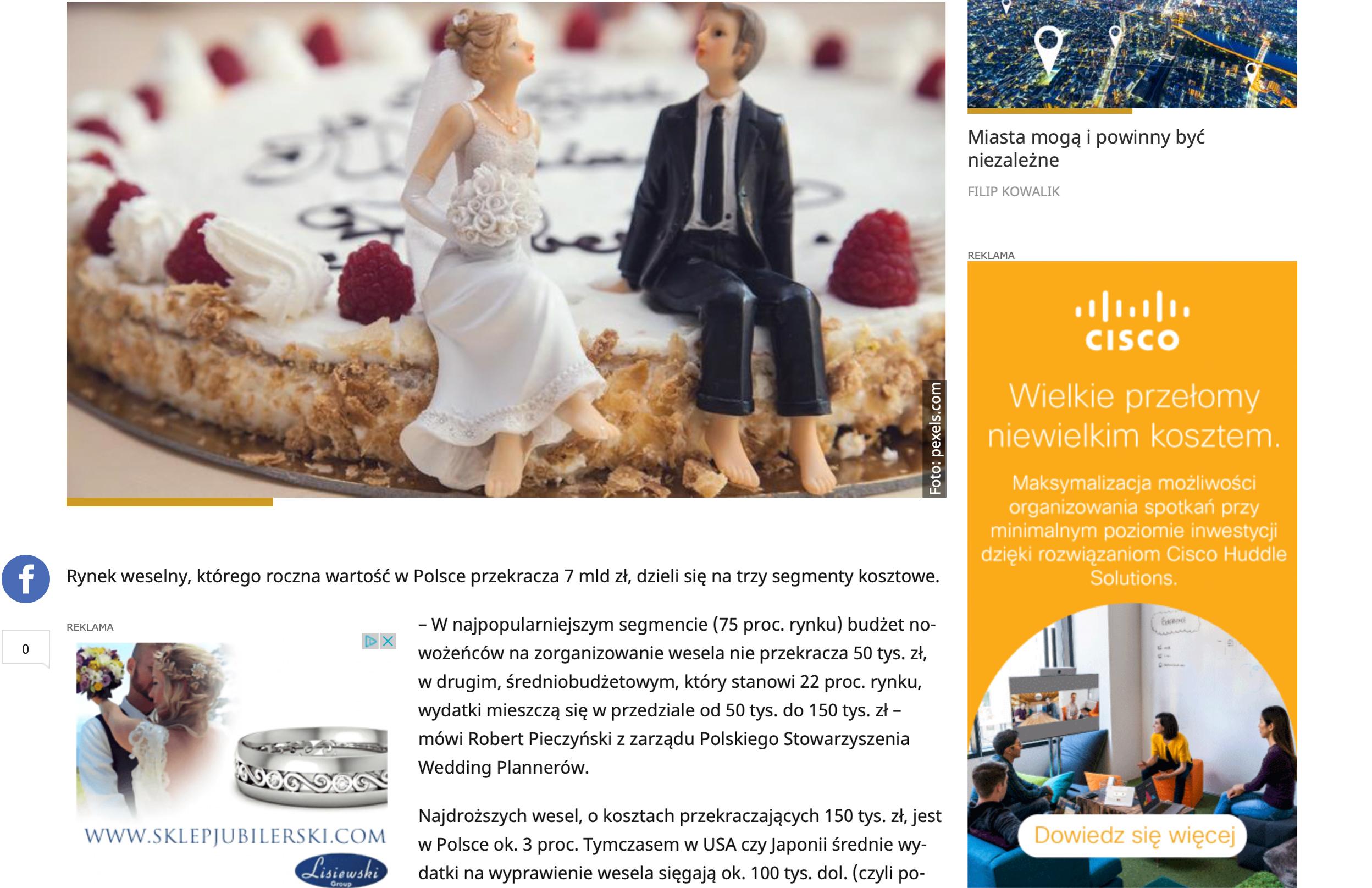 Forbes-Pieczyński-DecorAmor-Polskie-Stowarzyszenie-Wedding-Plannerów-02