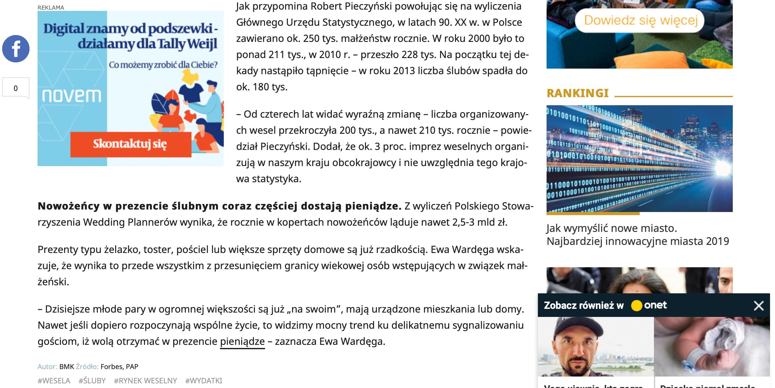 Forbes-Pieczyński-DecorAmor-Polskie-Stowarzyszenie-Wedding-Plannerów-04