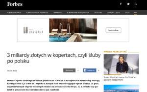 Forbes-Pieczyński-DecorAmor-Polskie-Stowarzyszenie-Wedding-Plannerów-01