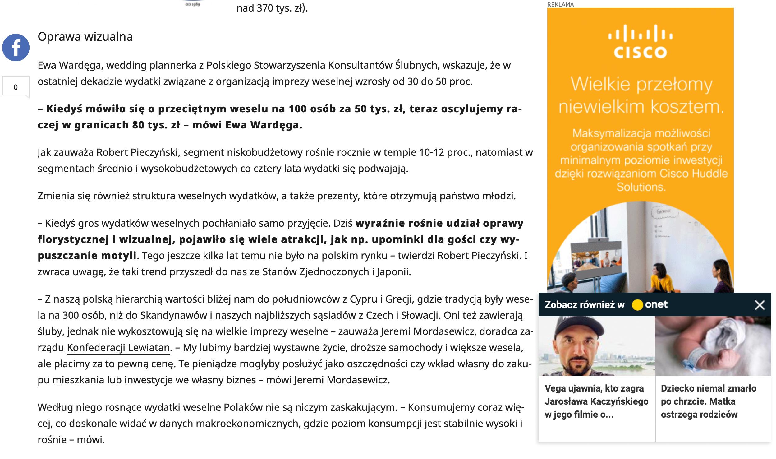 Forbes-Pieczyński-DecorAmor-Polskie-Stowarzyszenie-Wedding-Plannerów-03
