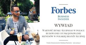 Forbes - wywiad-799